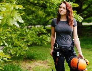 emma-davis-arboricultural-consultant
