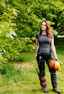 arboricultural-consultant